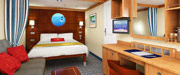 disney dream cruise ship photos