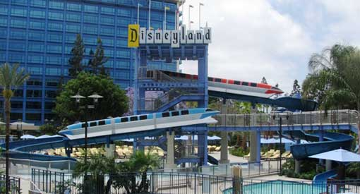 2016 Disneyland Resort Vacation Packages are now available!