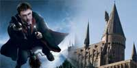 Universal orlando ticket discount