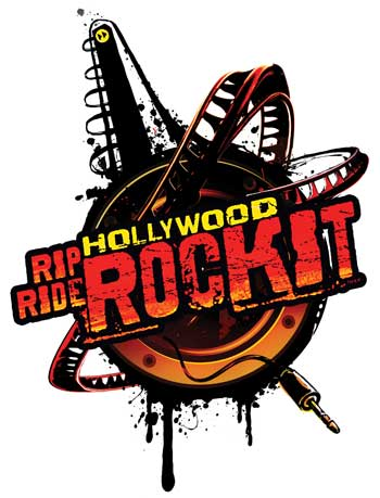 hollywood rip ride rockit universal orlandos newest