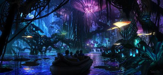 Fantasy Art Landscapes Night Fantasy Art Landscapes Night